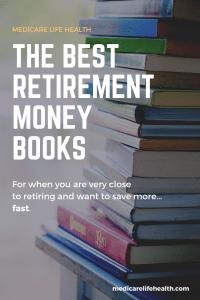 Best Retirement Books