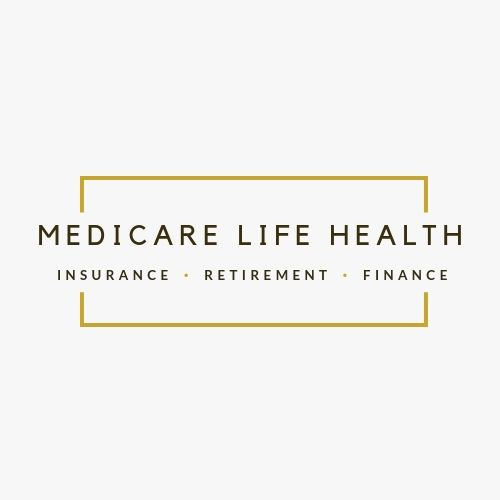 Medicare Life Health's Medicare Made Easy Course