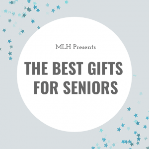 Best gifts for seniors