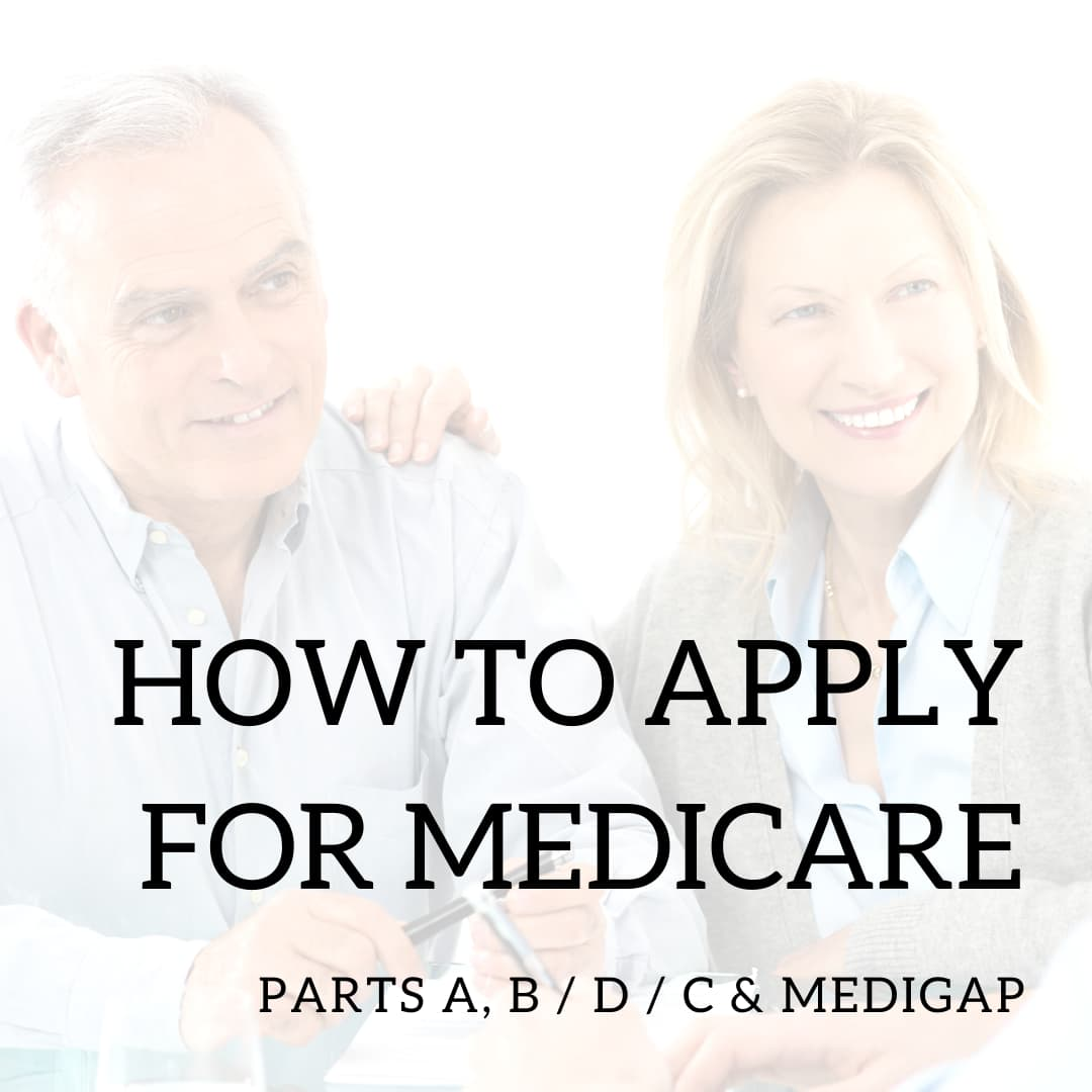 how to apply for medicare article - medicare enrollment questions and answers