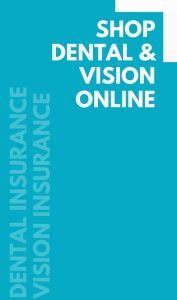 ne and ia shop for dental insurance and vision insurance
