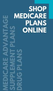 shop medicare plans online for nebraska and iowa