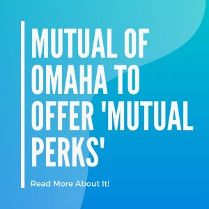 mutual perks by mutual of omaha