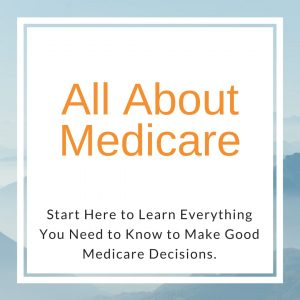 all about Medicare articles and tips