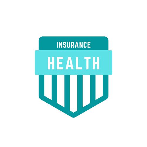 Health Insurance Icon (1)