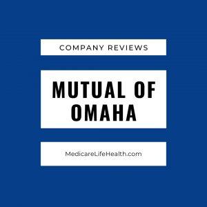 mutual of omaha reviews